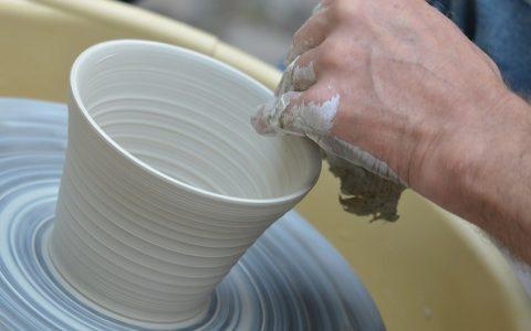【仙台地域のイベント情報】七ッ森陶芸体験館 (宮城県黒川郡大和町)で陶器まつり開催